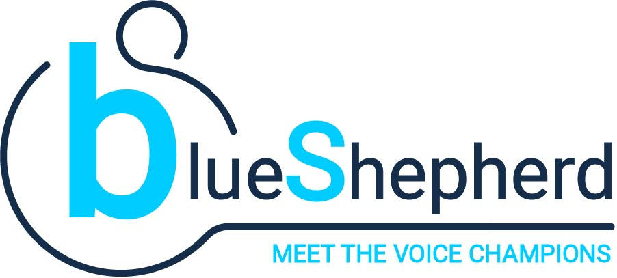 BLUESHEPHERD LOGO-Colour copy-OLD