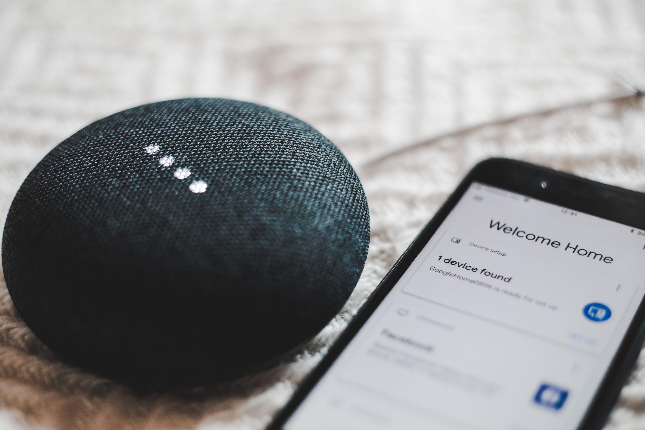 Google Assistant Voice Shortcuts