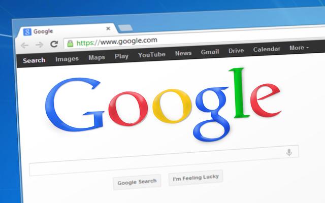 Google Core Web Vital Update