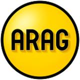 ARAG-blueShepherd Kunde