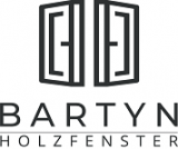 BARTYN- blueShepherd Kunde