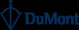 DuMont-blueShepherd Kunde