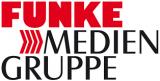 FUNKE-blueShepherd Kunde