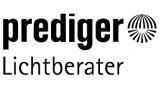 prediger Lichtberater-blueShepherd Kunde