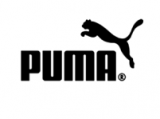 PUMA-blueShepherd Kunde