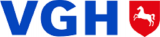VGH Versicherungen-blueShepherd Kunde