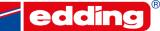 edding-blueShepherd Kunde