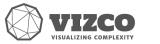 Vizco-blueShepherd Kunde